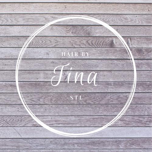 Hair by Tina STL